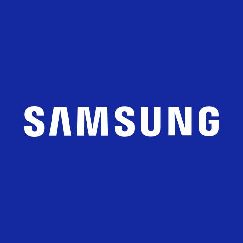 Samsungse retire de laRDC