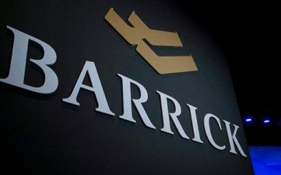 RD Congo et Barrick renouvellent leur engagement à développer l'industrie de l'extraction aurifère